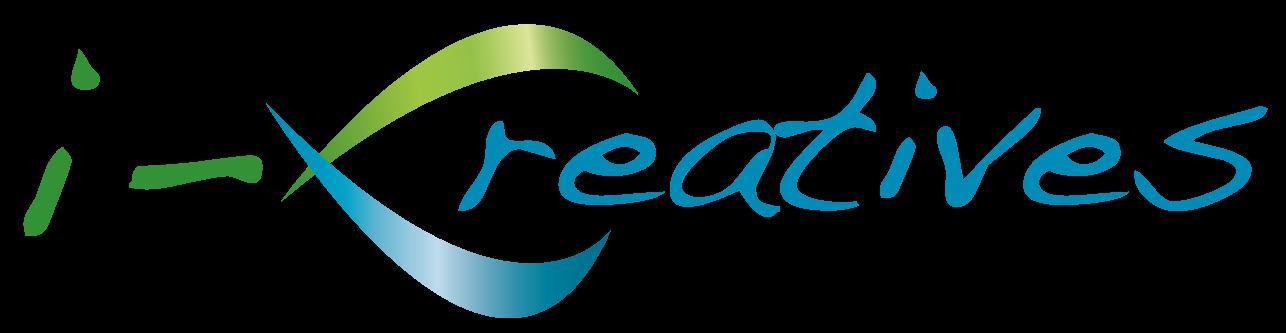 i-Creatives